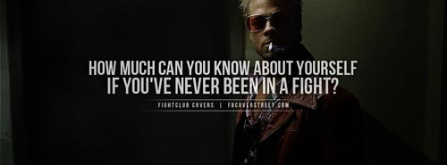 awesome-fight-club-quotes-how-much-can-you-know-about-yourself